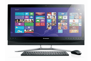 Lenovo Laptop Service in chennai