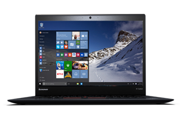Authorized Lenovo Laptop Service center in chennai
