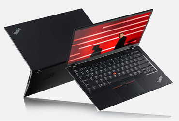 Best Lenovo Laptop Service center in chennai